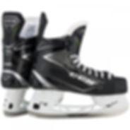 skates ccm ribcor 78k.jpg