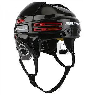 helmet bauer reakt 75.jpg