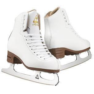 skates jackson mystique.jpg
