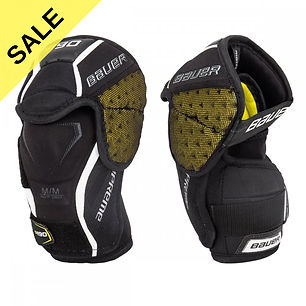 elbow pads sale bauer supreme s190.jpg