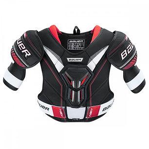 shoulder pads bauer nsx.jpg