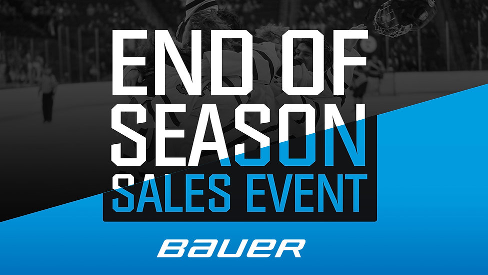 Bauer_SaleEvent_1366x768_Screenscape_ENG