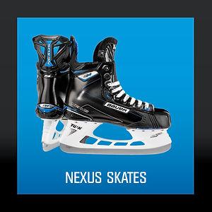 2020 EOS Social ENG Nexus Skates