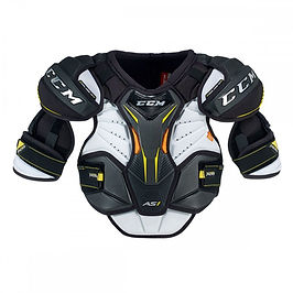 shoulder pads ccm super tacks as1.jpg