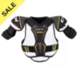 shoulder pads sale ccm tacks 5092.jpg