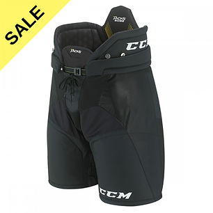 pants sale ccm tacks 5092.jpg