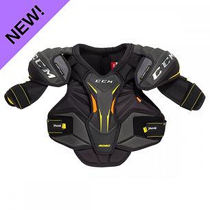 shoulder pads new ccm tacks 9080.jpg