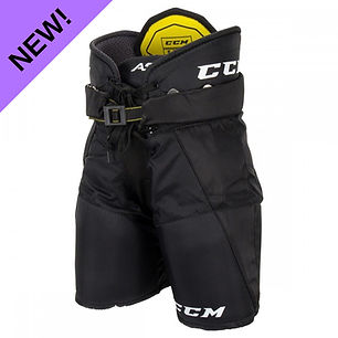 pants new ccm super tacks as1 yth.jpg