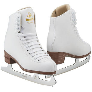 skates jackson excel.jpg