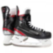 skates bauer vapor x2.5.jpg