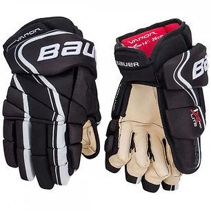 gloves bauer vapor 1x lite pro.jpg