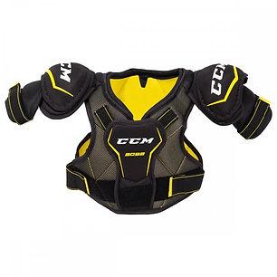 shoulder pads ccm tacks 3092 yth.jpg