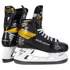 skates bauer supreme ultrasonic.jpg