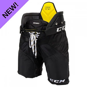 pants new ccm tacks 9080.jpg