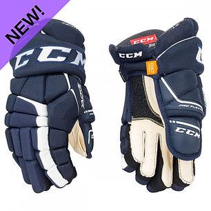 gloves new ccm tacks 9080.jpg
