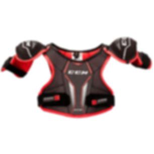 shoulder pads ccm jetspeed ft350 yth.jpg