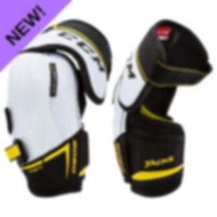 elbow pads new ccm tacks 9060.jpg