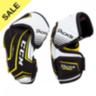 elbow pads sale ccm tacks 5092.jpg