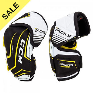 elbow pads sale ccm tacks 5092.jpg