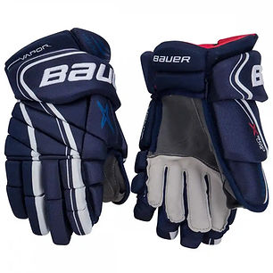 gloves bauer vapor x900 lite.jpg