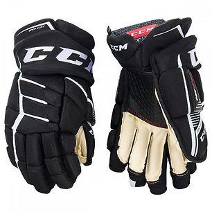 gloves ccm jetspeed ft390.jpg