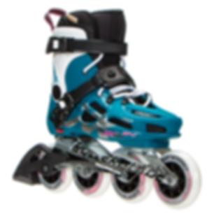inline rollerblade maxxum 84 w.png
