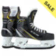 skates sale ccm super tacks as1.jpg