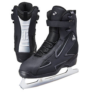 skates jackson softec elite mens.jpg