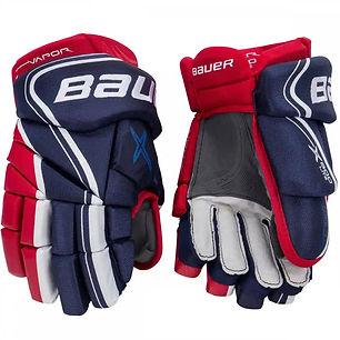 gloves bauer vapor x800 lite.jpg