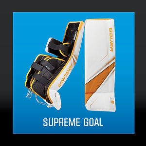 2020 EOS Social ENG Supreme Goal