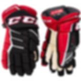 gloves ccm jetspeed ft1.jpg