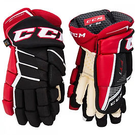 gloves ccm jetspeed ft1.jpg