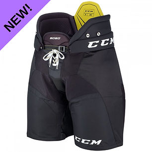 pants new ccm tacks 9060.jpg