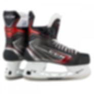 skates ccm jetspeed ft470.jpg