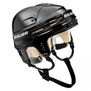 helmet bauer 4500.jpg