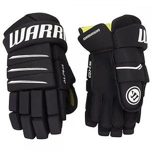 gloves warrior alpha qx5.jpg