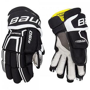 gloves bauer supreme s150.jpg