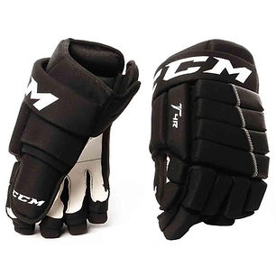 gloves ccm tacks 4r.jpg