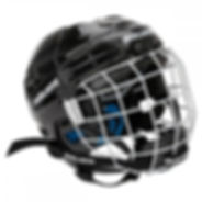 helmet bauer prodigy.jpg