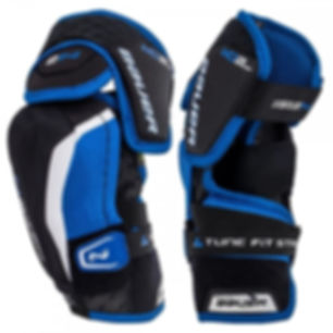elbow pads bauer nexus 2n.jpg