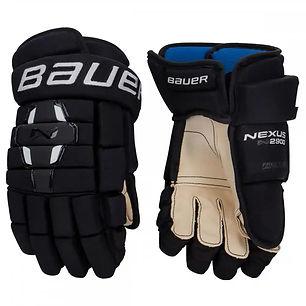 gloves bauer nexus n2900.jpg