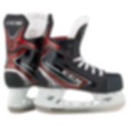 skates ccm jetspeed ft480 yth.jpg