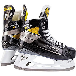 skates bauer supreme s37.jpg