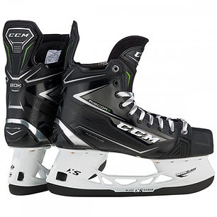 skates ccm ribcor 80k.jpg