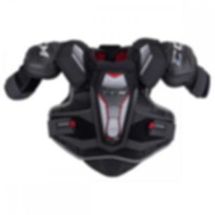 shoulder pads ccm jetspeed ft390.jpg