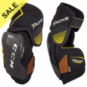 elbow pads sale ccm tacks 7092.jpg