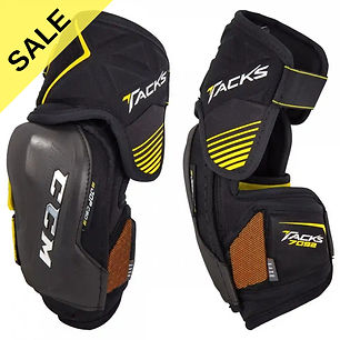 elbow pads sale ccm tacks 7092.jpg