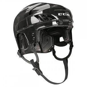 helmet ccm fl40.jpg
