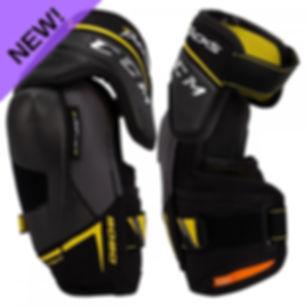 elbow pads new ccm tacks 9080.jpg