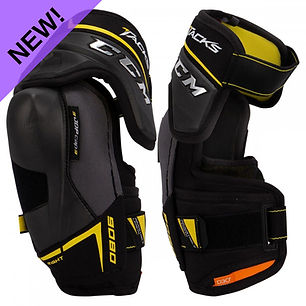 elbow pads new ccm tacks 9080.jpg